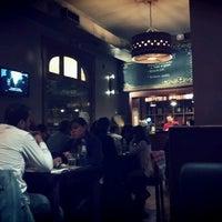 Photo taken at El Club de la Milanesa by Corchita G. on 6/2/2013