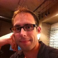Photo taken at Market Optical by Matt L. on 8/17/2012