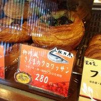 Photo taken at 濱田家 太子堂店 by garden on 9/13/2015