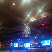 Photo taken at Public House by Kathryn C. on 7/4/2014