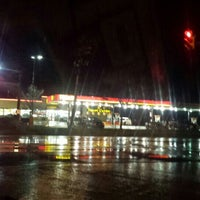 Photo taken at Pilot Travel Center by Todd S. on 12/24/2015