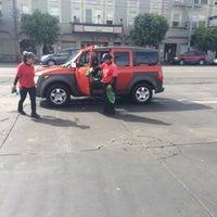 Photo taken at Auto City Car Wash by Jenn L. on 9/29/2015
