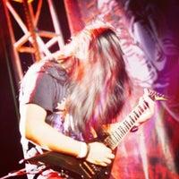 Photo taken at Sunter by Danar L. on 6/11/2013