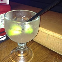 Photo taken at Applebee's by Cási Q. on 9/1/2012