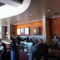 Photo taken at Starbucks by Malcolm J. on 8/11/2013