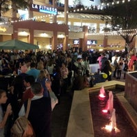 Photo taken at The Shops At Mary Brickell Village by James E. on 1/25/2013