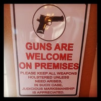 Photo taken at Big Al's Burgers At The Junction by Jason S. on 10/16/2013