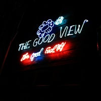 Photo taken at The Good View by ก็ ห. on 3/9/2013