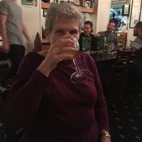 Photo taken at Jack Duggans Irish Pub by Kay V. on 4/24/2015