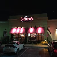 Photo taken at Bertucci's by Brian C. on 2/18/2016