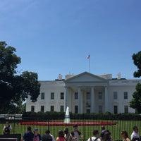 Photo taken at The Lobby White House by Pratyush T. on 6/26/2016