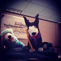 Photo taken at Target HQ - Northern Campus by Amanda N. on 9/16/2014