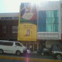 Photo taken at PanCaribbean Building by Juan G. on 3/5/2013