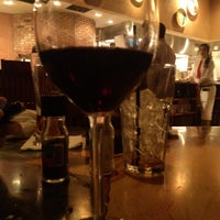 Photo taken at Carrabba's Italian Grill by Masha P. on 2/18/2013