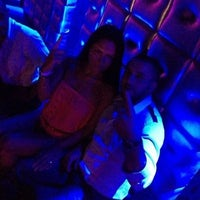 Photo taken at Russian Premium Club by Ариша Л. on 8/28/2013