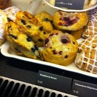 Photo taken at Starbucks by Jb S. on 3/1/2013