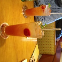 Photo taken at Olive Garden by Alana S. on 2/18/2013