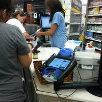Photo taken at Walgreens by Alyssa S. on 8/27/2013