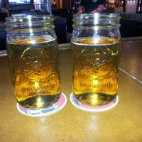Photo taken at Toby Keith's I Love This Bar & Grill by Carolyn N. on 5/30/2013