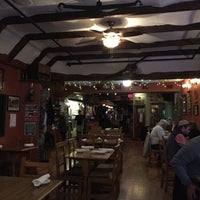 Photo taken at Playwright Irish Pub by Peter J. on 11/19/2016