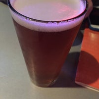 Photo taken at Buffalo Wings & Rings by Nathan S. on 1/16/2017