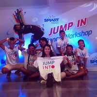 Photo taken at SM City Rosales by Jerome P. on 6/4/2013