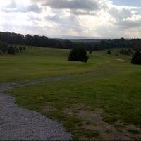 Five Nations Golf Club