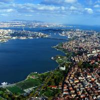 Antikarnas Istanbul