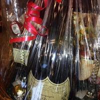 Photo taken at ABC Fine Wine & Spirits by Maria R. on 1/12/2014