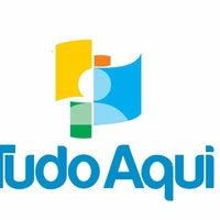 Photo taken at Tudo Aqui by Cleber S. on 2/2/2016