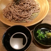 Photo taken at Watami 和民居食屋 by Edward A. on 6/28/2014