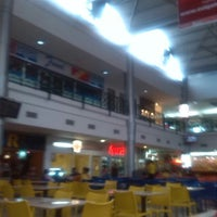 Photo taken at Centro Comercial Plaza Merliot by Carlos F. on 7/21/2013