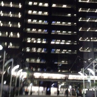 Photo taken at Universidade Nove de Julho (Uninove) by Everton N. on 2/27/2013