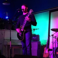 Photo taken at Club 66 by The I. on 4/25/2015
