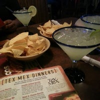 Photo taken at Tumbleweed Tex Mex Grill by Kendra J. on 3/18/2013