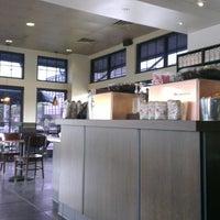 Photo taken at Starbucks by Ulrik ✈. on 5/1/2013