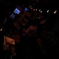 Das Foto wurde bei Le Shot Bar von Jochen P. am 6/28/2013 aufgenommen