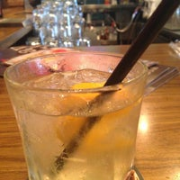 Photo taken at Ruby Tuesday by Tiffany C. on 7/2/2013
