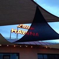 Photo taken at Little Havana by Barry O. on 7/10/2013