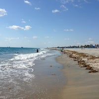 Photo taken at City of Delray Beach by Anna C. on 3/30/2013