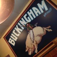 Photo taken at Jim 'N Nick's Bar-B-Q by Nathan P. on 6/2/2013