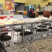Photo taken at Mondego Padaria & Restaurante by Marcelo L. on 6/6/2013