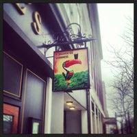 Photo taken at JK O'Donnell's Irish Pub by John N. on 7/24/2013