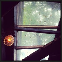 Photo taken at House of Small Wonder by Doris A. on 5/24/2013