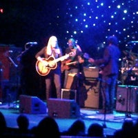 Photo taken at The Northern Lights Theater by Richard P. on 10/16/2013