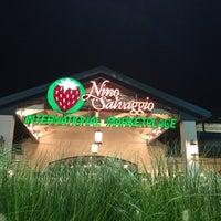 Photo taken at Nino Salvaggio International Marketplace by Meg S. on 8/24/2013
