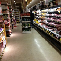 Photo taken at Safeway by André P. on 8/24/2013