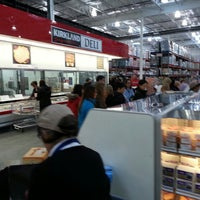 Photo taken at Costco Wholesale by Miguel C. on 3/9/2013