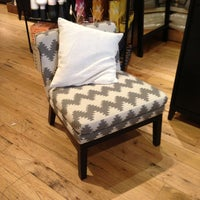 Photo taken at West Elm by ºDamian W. on 4/20/2013