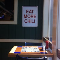 Photo taken at Chili's Grill & Bar by Patrick H. on 7/10/2013